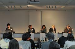 国際シンポジウム「地域・社会と関わる芸術文化活動のアーカイブに関するグローバル・ネットワーキング・フォーラム」を開催