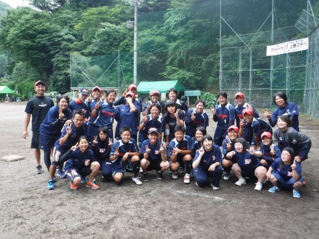大阪 市 ソフト ボール 協会