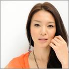 知花くららさん Kurara Chibana モデル・リポーター