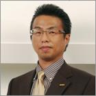 兼元謙任さん Kaneto Kanemoto 株式会社オウケイウェイヴ 代表取締役社長