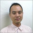 嵯峨生馬 Ikuma Saga NPO法人サービスグラント 代表理事