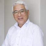 奥山 俊一氏 NPO法人サービスグラント 特別顧問