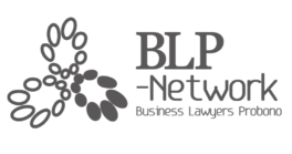 BLP-Netowork