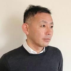 田村 勇気