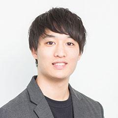 田島 健人