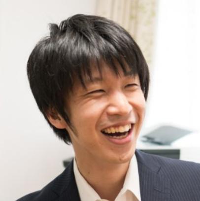 学校現場のいじめ問題や親とのトラブル解決に取り組むスクールロイヤーの導入を推進した弁護士・鬼澤秀昌さん