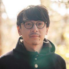 兼松 佳宏 さん 「グリーンズの学校」学長/「さとのば大学」副学長(仮)